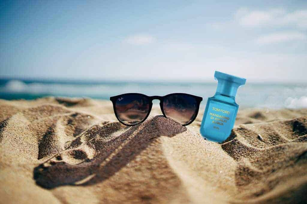 Image result for The coolest colognes for men that will save you from the summer heat