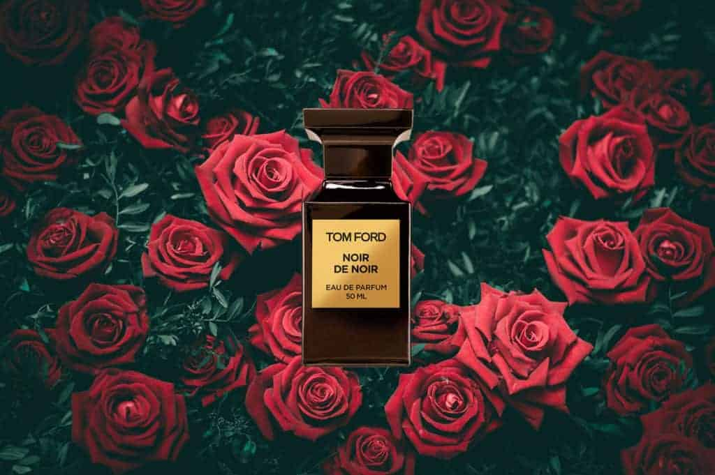 17 Best Rose Perfumes 2020 Reviews
